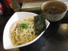 つけ麺 きじ亭-8