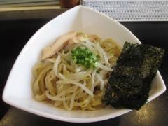つけ麺 きじ亭-9