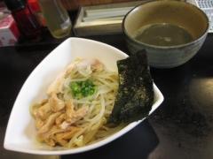 つけ麺専門店 きじ亭【弐】-4