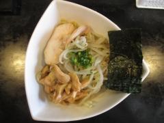つけ麺専門店 きじ亭【弐】-5