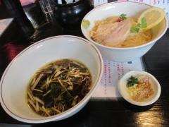 らぁめん矢 ロックンビリースーパーワン【参】-8