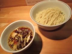 麺屋 彩香【四】-8