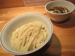 麺屋 彩香【四】-10