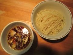 麺屋 彩香【四】-9