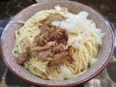 特級鶏蕎麦 龍介-23