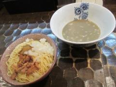 特級鶏蕎麦 龍介-24
