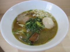 【新店】麺屋 MOJA-4