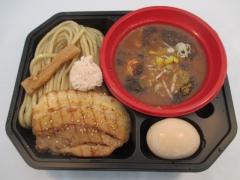 大つけ麺博2014 第一回みんなで選んだご当地つけ麺GP 第四陣 ~中華蕎麦 とみ田~-19