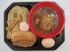大つけ麺博2014 第一回みんなで選んだご当地つけ麺GP 第四陣 ~中華蕎麦 とみ田~-20