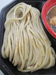 大つけ麺博2014 第一回みんなで選んだご当地つけ麺GP 第四陣 ~中華蕎麦 とみ田~-21
