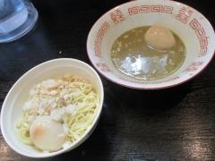 中華ソバ 伊吹【六七】-9