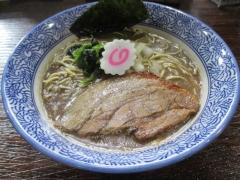 麺や 而今【四六】-4