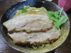 麺や 而今【四六】-10