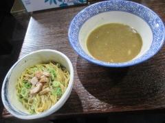 麺や 而今【四六】-11