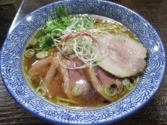 麺や 而今【四七】-6