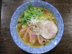 麺や 而今【四七】-7