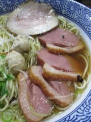 麺や 而今【四七】-9