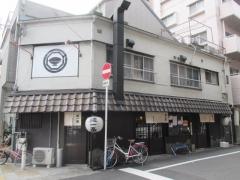 麺一盃【五】-1