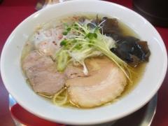 麺一盃【五】-5