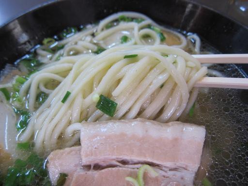 むつみ(麺)