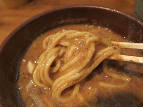 群青(麺)