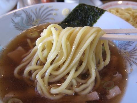一福(麺)