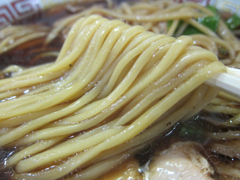 ○丈(麺)
