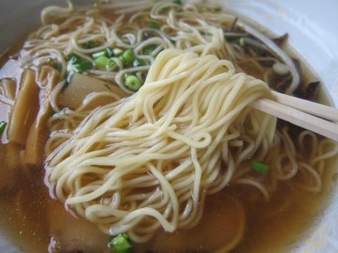夢一(麺)