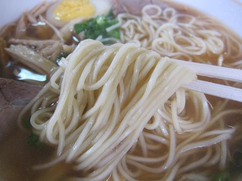 八十八家(麺)
