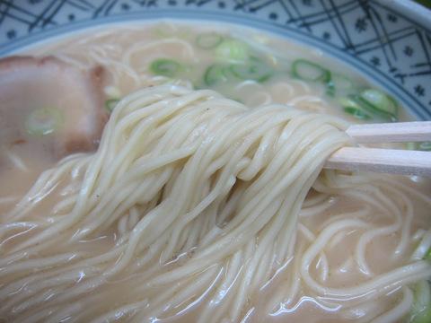 力雅(麺)