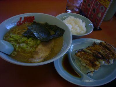 ramen_yamaokaya_01.jpg