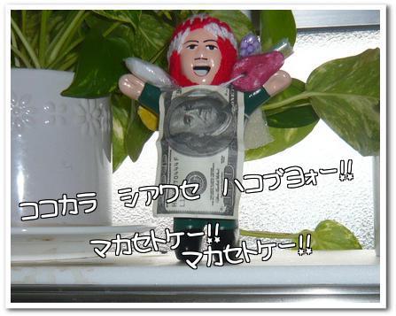 i13jmOmhGAmYC46.jpg