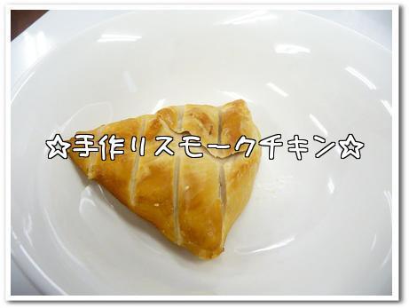 nNe5n.jpg
