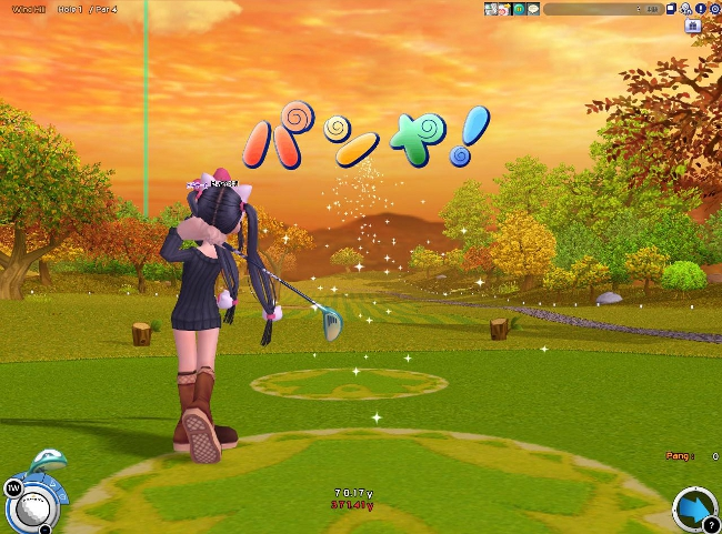 Shot201105151717$_1.jpg
