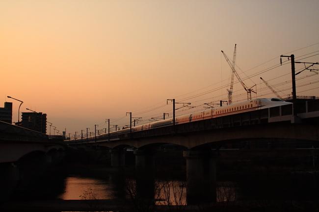 N700asahi1.jpg
