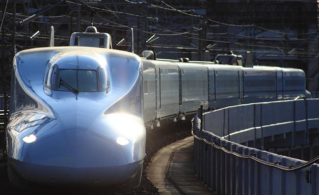N700s-blog.jpg
