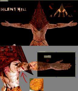 cg_red_pyramid_SHHC_ph_a2