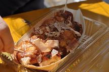 050takoyaki.jpg