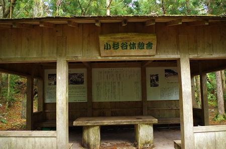 200屋久島