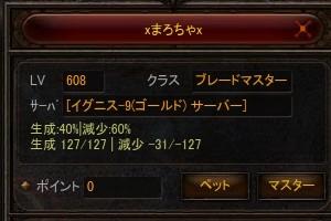 ML200超