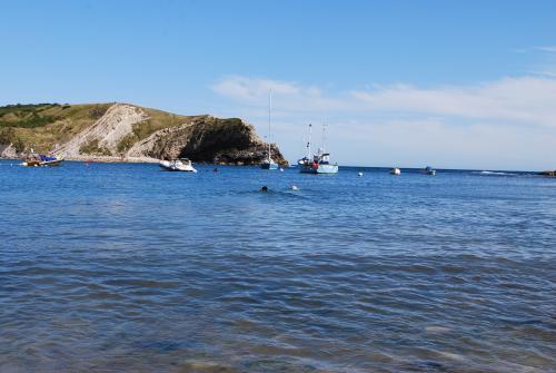 Dorset18.jpg