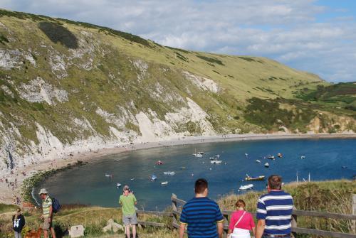 Dorset19.jpg