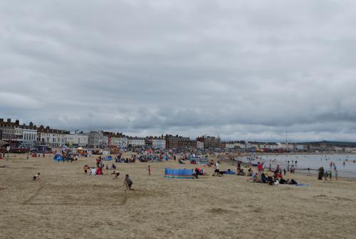 Dorset3.jpg