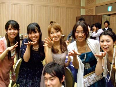 s_DSCF8936.jpg