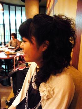 s_RIMG0154.jpg