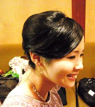s_RIMG0177.jpg