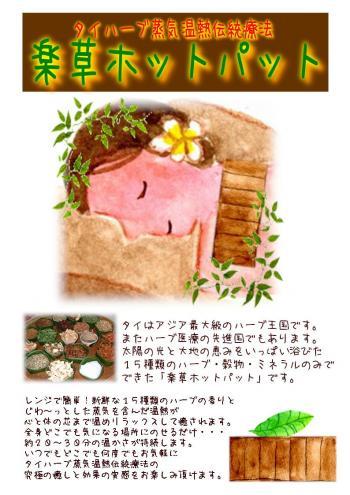 toppu_convert_20111031213521.jpg