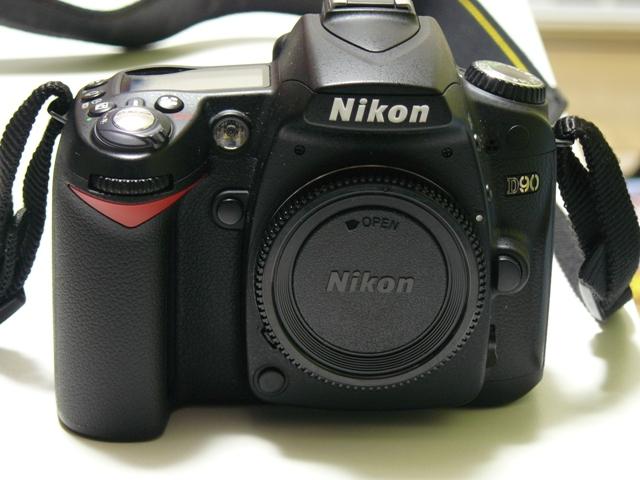 P1060136 - コピー