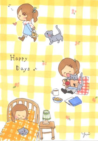 happy@.jpg