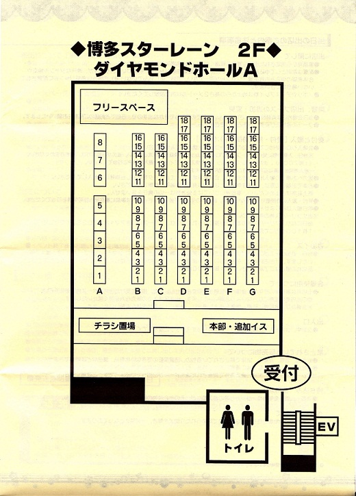 page1image208.jpg